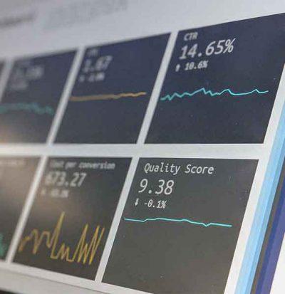Adwords & Bing Ads with WebHummel